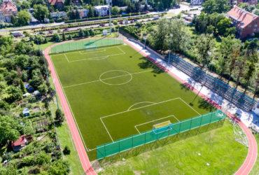 Wrocław – ul. Wiśniowa